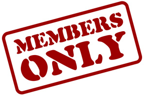 members_only.2png