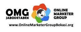 Marketplace Online Marketer Group (OMG)